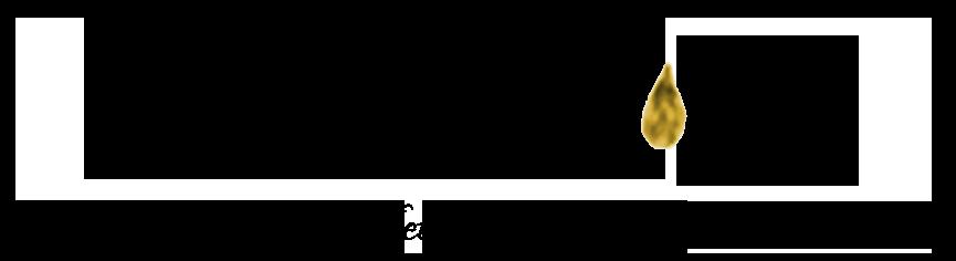Trefflich Tropfen-Logo